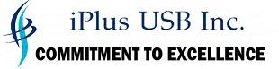 iPlus USB Inc.